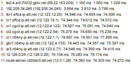 traceroute_mpls